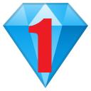 chuyen box phan mem  dịch vụ box phần mềm . cung cấp thiết bị sửa chữa phần mềm box phần mềm
